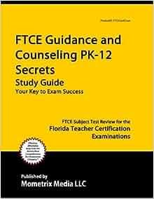 Florida Teacher Certification Windows