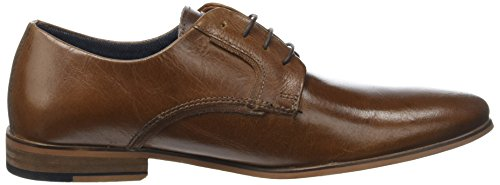 tan Neska Redskins Homme Derbys Marron aIXIpwnqz