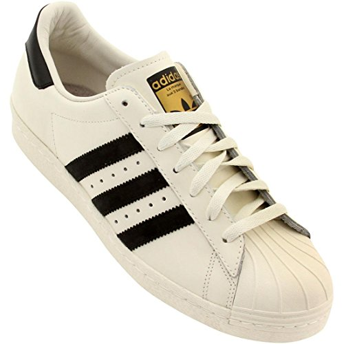 free shipping cheap online free shipping low price Adidas Superstar Vintage Deluxe Women's Shoes Size 12 WDsdA