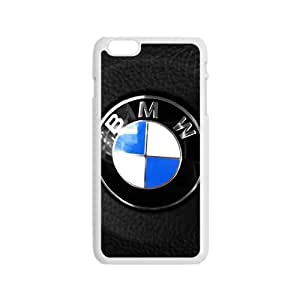Lucky BMW sign fashion cell phone Case Cover For SamSung Galaxy Note 2