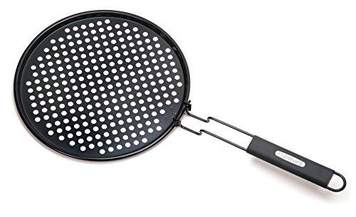 Cuisinart CNPS 417 Pizza Grilling Pan