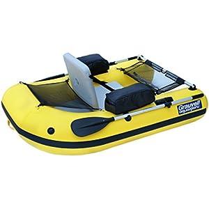 Barcos, barcas hinchables y accesorios   Amazon.es