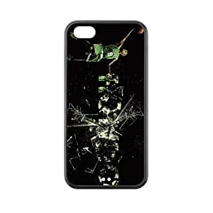 All Star Rajon Rondo plastic hard case skin cover for iPhone 4s AB657361