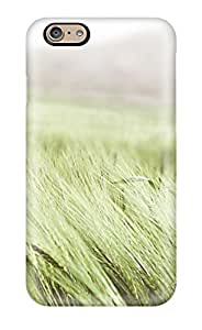 Awesome Case Cover/iphone 6 Defender Case Cover(field)