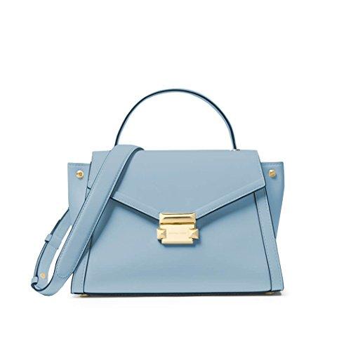 Michael Kors Spring Handbags - 7