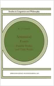 ebook The Stratospheric Aerosol