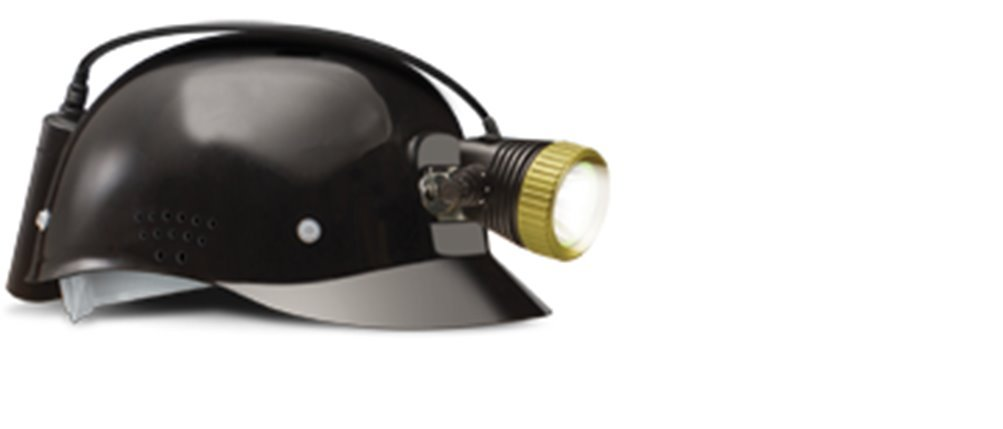 NLC PRODUCTS INC NLC Extreme LED Light Package