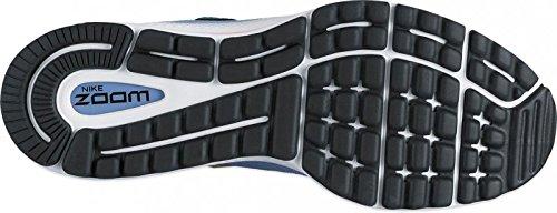 Herren Zoom Vomero Air WORK BI DARK BLUE OBSIDIAN 12 Nike Laufschuhe TPwqSxw