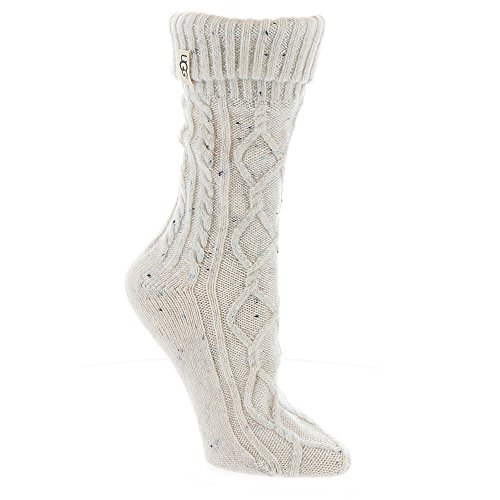 UGG Womens Sienna Short Rainboot product image