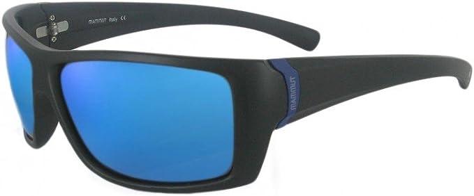 Gafas de Sol. MAMMUT VIEQUES MA602/C13. CON LENTES POLARIZADAD DE ...