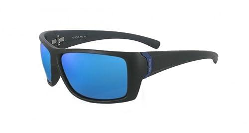 Gafas de Sol. MAMMUT VIEQUES MA602/C13. CON LENTES POLARIZADAD DE CALIDAD.