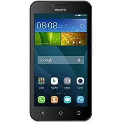41Rf2SIZS7L. AC UL250 SR250,250  - Smartphone e Cellulari scontati su Amazon