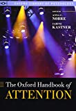 img - for The Oxford Handbook of Attention (Oxford Library of Psychology) book / textbook / text book