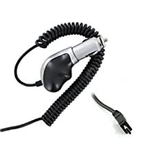 FOR CAT B100 Heavy Duty Auto Car Vehicle Charger 5 feet long