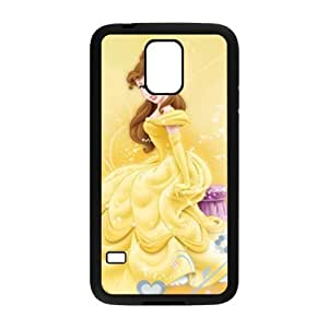 Galaxy S5 Case Cover Pin Up Girls Christmas Case - Eco-friendly Packaging