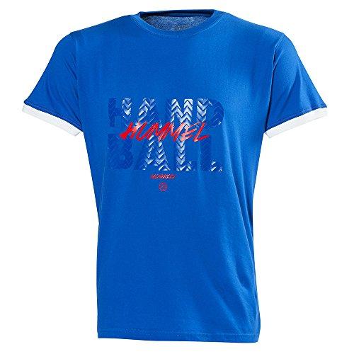 Hummel T-Shirt Graph 16