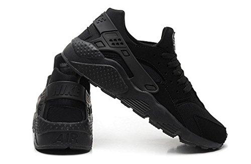 Nike Air huarach Mens E8UMEJ42F354