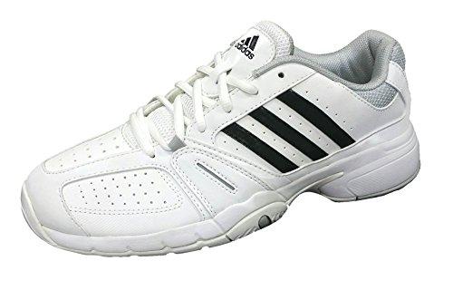 adidas bercuda 2.0 2.0 bercuda  's tennis blanches a49a69