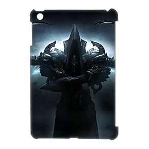 Google Nexus 5 Phone Case Riddick G6849