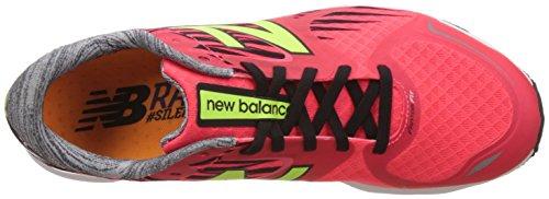 Cherry Bright BP4 D New Balance 1400 M Rot V4 ZAnaq0w