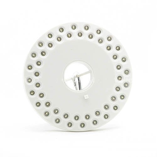 48 Led Tent Light in US - 2