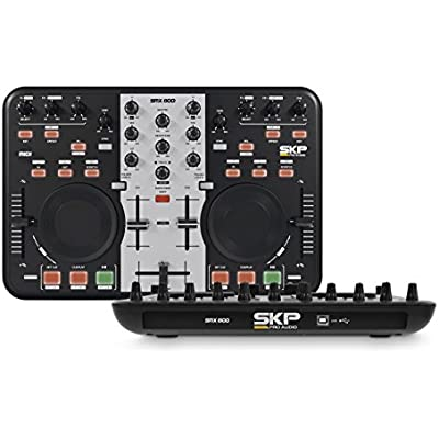 skp-pro-audio-smx-800-dj-controller