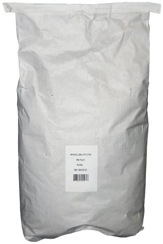 Marshall Ferret Litter, 50-Pound Bag by Marshall Pet Products