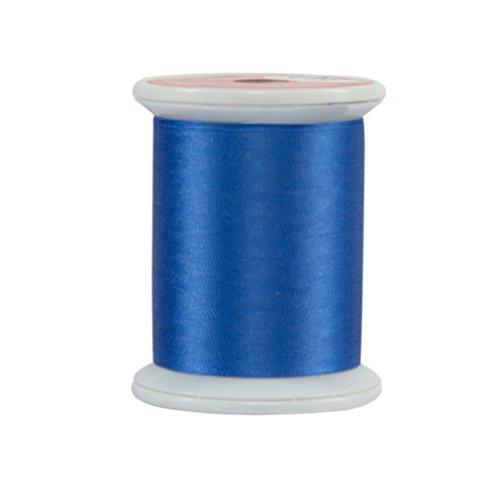 Superior Threads 13301-340 Kimono Bullet Train 100W Silk Thread, 220 yd