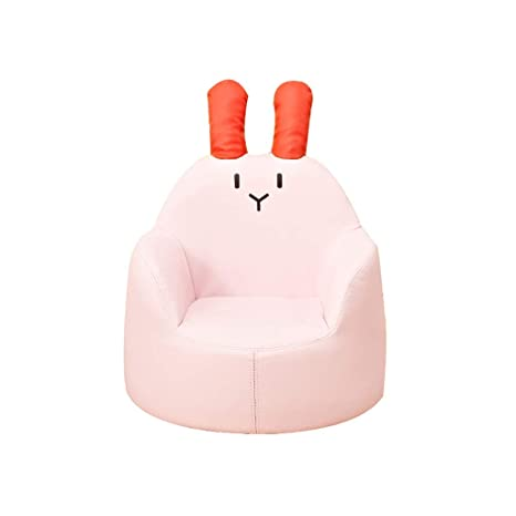 Amazon.com: Furniture Classic Chair Lightweight Small ...