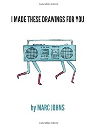 I made these drawings for you