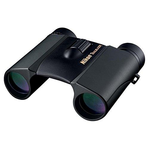 Binoculars 8x25 - 3
