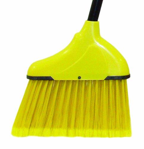 Small Angle Broom - 4