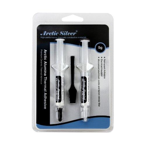 Arctic Silver Arctic Alumina 5 g Thermal Paste