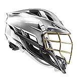 Cascade S-Youth Boys Lacrosse Helmet