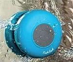 TechCode Mini Ultra Portable Waterpro...