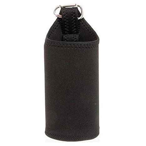 Nalgene Bottle Sleeve