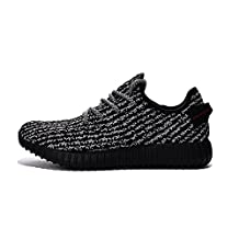Adidas yeezy boost 350 black and white