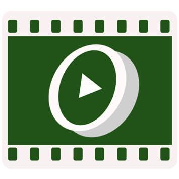 Amazon com: Photo Animation Studio: Appstore for Android