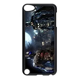 high quality momax Batman v Superman: Dawn of Justice Series For Ipod Touch 5 Csaes phone Case THQ139728