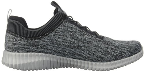 cheap sale new cheap price in China Skechers Men Elite Flex-Hartnell Trainers Gray/ Black clearance marketable sABon9D