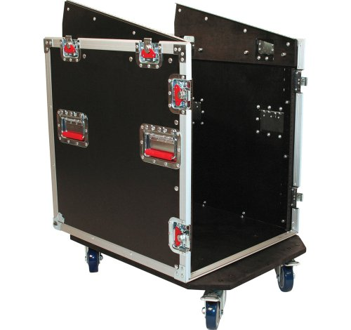 Gator Side Audio Console G TOUR GRC12X12