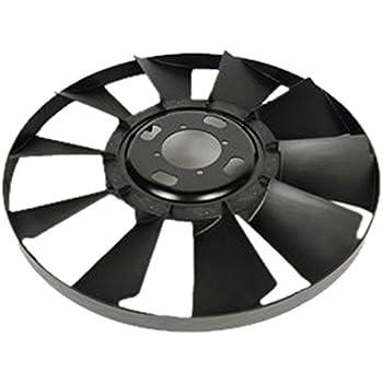 ACDelco 15-80696 Radiator Fan Blade