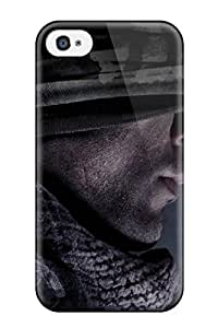 New Fashion Case Cover For Iphone 4/4s(UqvqGdh4168KNIxY)