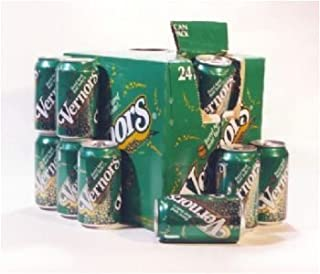 product image for Vernors by Vernor's