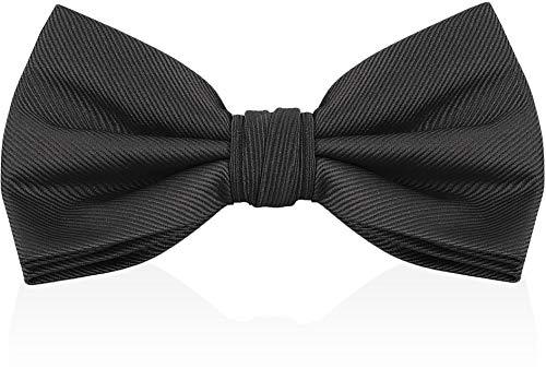 Bow Ties Men Bowties Bowtie product image