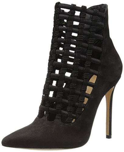 Zema Schutz Pump Dress Black Women's 4x0qYwp