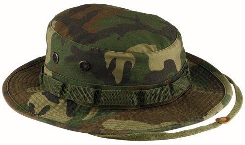 5900-Vintage-Woodland-Camo-Boonie-Hat-725