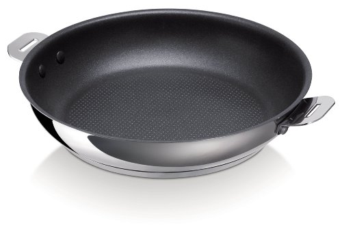 Beka Cookware Best Kitchen Pans For You Www Panspan Com
