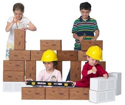 giant-construction-box-set-24-piece