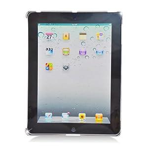 Eagle Cell RingBling Brilliant Diamond Case for iPad 3